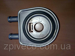 Теплообменник Е2    FT55230, фото 3