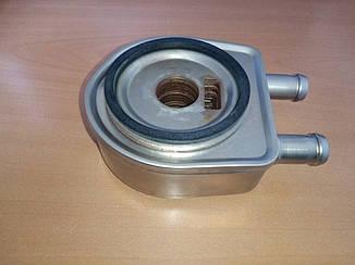 Теплообменник Е2    FT55230, фото 2