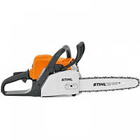 Бензопила STIHL MS 180 2-MIX