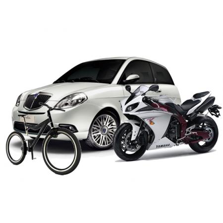 Авто-мото и вело товары