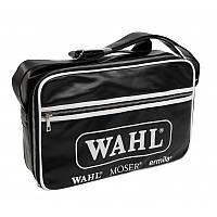 Ретро-сумка WAHL 0091-6140, фото 1