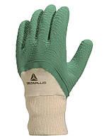 Перчатки защитные LA500