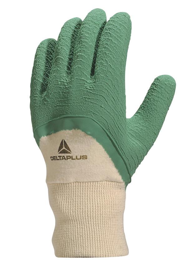 Перчатки защитные LA500 - ПП «АБРАЗИВ» в Львове