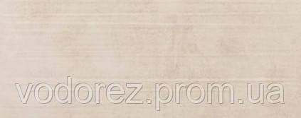 Плитка для стен Argenta  Phare Ivore 20х50