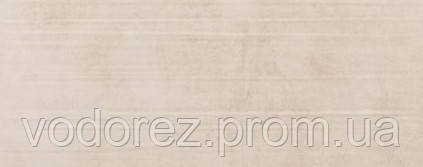 Плитка для стен Argenta  Phare Ivore 20х50, фото 2
