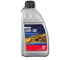 Моторное масло Febi 5W30 Longlife (1л)