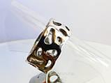 Молодежное кольцо, фото 2
