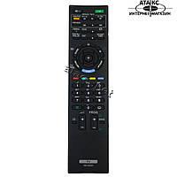 Пульт ДУ для телевизора Sony RM-ED035