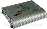 BM Boschmann PCH-6882EX – мощный автомобильный 4/3/2 канальный усилитель