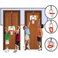 Игровой набор Little Tikes Баскетбольный щит (622243)