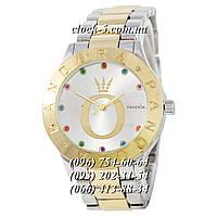 Наручные часы, заказать  в Украине