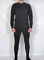 Якісний  комплект чоловічої  термобілизни (виробник Німеччина), фото 1