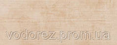 Плитка для стен Argenta Phare Amande 20х50
