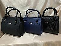 Женская сумка Willow