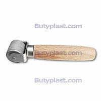 Валик металлический для виброизоляции