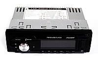 Автомобильная магнитола Pioneer DEH-X3003U/FM тюнер/MP3 плеер