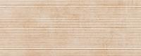 Плитка для стен Argenta Calais Amande 20х50