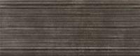 Плитка для стен Argenta Calais Antracite 20х50