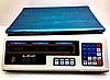 Електронні торгові ваги до 50 кг А-Плюс, фото 2