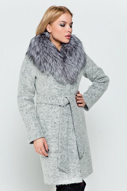 b64f892430d Зимнее пальто
