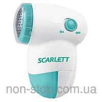 Машинка для удаления катышек Scarlett, Scarlett, машинка для удаления катышек Scarlett купить, Скарлет, Scarlett SC920, машинка для стрижки катишек,