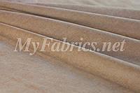 Ткань вельвет для пошива одежды