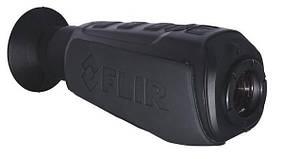 FLIR LS-64