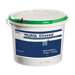 Микроудобрения Вуксал Оилсид, Wuxal Oilseed, Удобрение, Микроудобрение, Unifer, Унифер