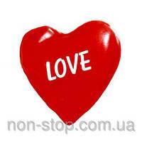 Грелка сердце, Солевой аппликатор сердце, грелка горячее сердце, грелка солевая сердце, грелка love, грелка ку