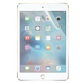 Защитные пленки для iPad Mini 4