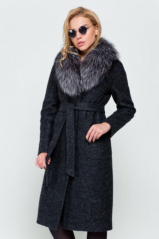 eac5c3ee0c5 Купить Длинное зимнее пальто