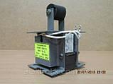 Электромагнит ЭМИС 4200, фото 2