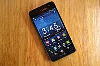 Водонепроницаемый смартфон Kyocera Hydro Elite 16Gb Оригинал!