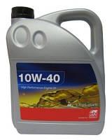 Моторное масло Febi 10W40 (4л)