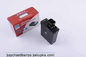 Коммутатор   Yamaha JOG 5BM   MBK Booster 50   6 контактов