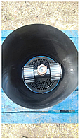 Гранулятор комбикорма 250кг/час. Гранулятор бытовой.
