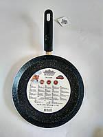 Блинная сковорода PETERHOF PH-15499  24см