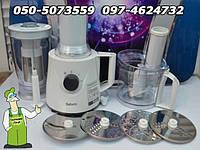 Кухонный комбайн Saturn ST-FP0067. Распродажа в связи с закрытием магазина!!