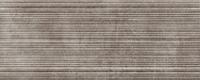 Плитка для стен Argenta Calais Gris 20х50