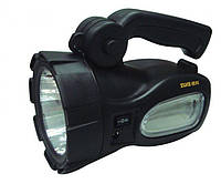 ТОП ВИБІР! Cree фонарь, купить светодиодный фонарь, лед фонарь, usb фонарь купить, USB фонарик, Ліхта 5000694