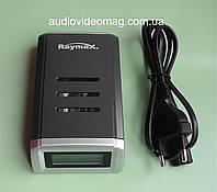 Зарядное устройство Raymax RM-117, автомат