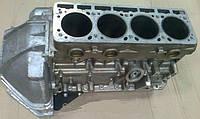 Блок двигателя умз 4215