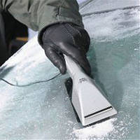 Автомобильный скребок для чистки льда, купить скребок для стекла, авто скребок металлическ 5000448
