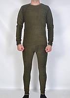 Комплект термобілизни чоловічий, українського  виробництва , фото 1