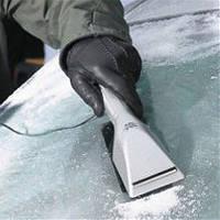 Автомобильный скребок для чистки льда, купить скребок для стекла, авто скребок металлическ, 1000448