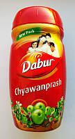 Чаванпраш Дабур (Великобритания) / Dabur Chawanprash 500 г