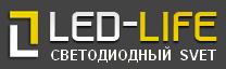 "ООО ""ЛЕД ЛАЙФ"""