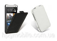 Чехол для HTC One Mini M4 - Melkco Jacka leather case