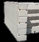 Модуль пластиковый 3х1,5 м