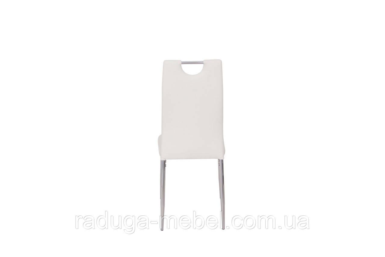 Стул N -67 (белый)